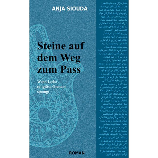 steine_auf_dem_weg_zum_pass